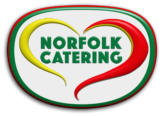 Norfolk Catering